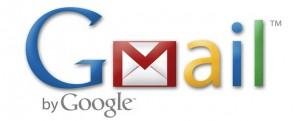 Gmail Training und Schulungen von Jochen Hegele