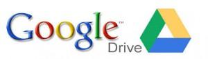 Google Drive Training und Schulungen von Jochen Hegele