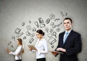 IT Startup Beratung mit Schnellstartpaket für Google Apps for Work