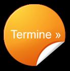 Termine und Registrierung zur Google Schulung: Effektive Zusammenarbeit mit Google Groups und Google Sites