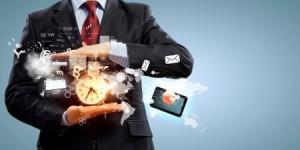 Coaching für Produktivität und Arbeitsorganisation mit Google Apps