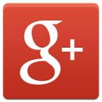 google my business -mehr aufmerksamkeit durch google+