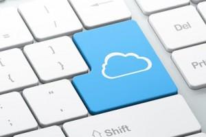 Cloud Lösungen für kleine Unternehmen: Beratung u. Training