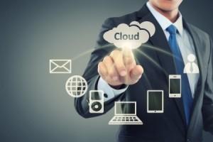 Cloud Mittelstand Beratung - Cloudtechnologien für KMU-Unternehmen