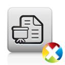 Google Docs Creator Add-on