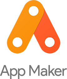 Google App Maker Schulung