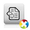 Google Drive Toolbox Add-on