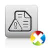 Google Sheets Alerts & Notifications Add-on