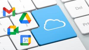 Google Apps Tipps & Tricks